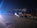 https://www.ragusanews.com//immagini_articoli/22-08-2021/incidenti-moto-contro-auto-gravi-due-giovani-nel-ragusano-100.jpg