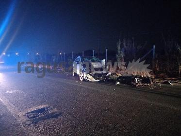 https://www.ragusanews.com//immagini_articoli/22-08-2021/incidenti-moto-contro-auto-gravi-due-giovani-nel-ragusano-280.jpg