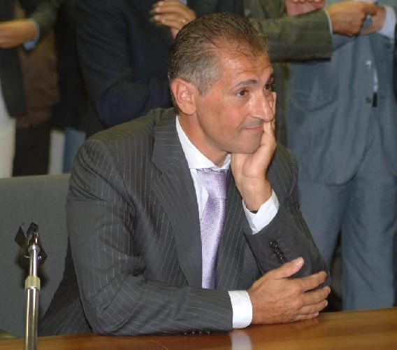 https://www.ragusanews.com//immagini_articoli/22-09-2011/puleio-chiede-rinvio-a-giudizio-di-tre-ortopedici-di-modica-500.jpg
