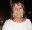 https://www.ragusanews.com//immagini_articoli/22-09-2014/eugenia-calvaruso-presidente-centro-studi-contea-100.jpg