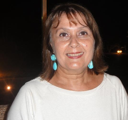 https://www.ragusanews.com//immagini_articoli/22-09-2014/eugenia-calvaruso-presidente-centro-studi-contea-500.jpg
