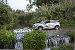 http://www.ragusanews.com//immagini_articoli/22-09-2014/range-rover-evoque-la-tradizione-contemporanea-100.jpg