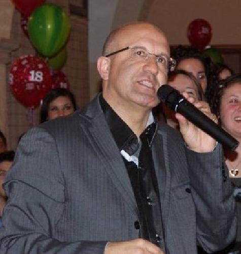 http://www.ragusanews.com//immagini_articoli/22-09-2014/si-e-dimesso-l-assessore-di-striscia-la-notizia-500.jpg