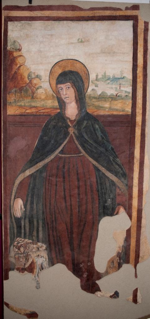 https://www.ragusanews.com//immagini_articoli/22-09-2015/1442945179-1-le-scoperte-di-pino-nifosi-sugli-affreschi-della-croce.jpg