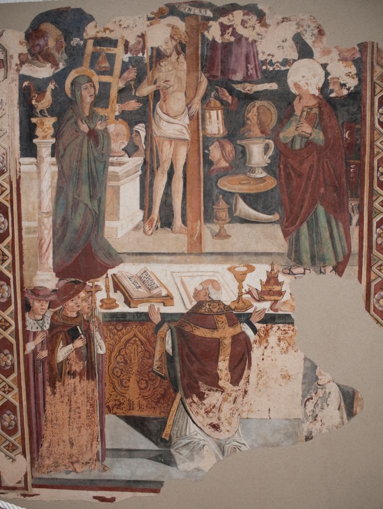 https://www.ragusanews.com//immagini_articoli/22-09-2015/1442945179-2-le-scoperte-di-pino-nifosi-sugli-affreschi-della-croce.jpg