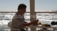 https://www.ragusanews.com//immagini_articoli/22-09-2015/da-lontano-si-udi-un-grido-c-e-di-caprio-leonardo-di-caprio-100.jpg