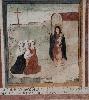 http://www.ragusanews.com//immagini_articoli/22-09-2015/le-scoperte-di-pino-nifosi-sugli-affreschi-della-croce-100.jpg