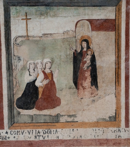 http://www.ragusanews.com//immagini_articoli/22-09-2015/le-scoperte-di-pino-nifosi-sugli-affreschi-della-croce-500.jpg