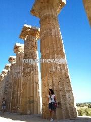 http://www.ragusanews.com//immagini_articoli/22-09-2017/selinunte-apre-museo-baglio-florio-240.jpg