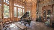 https://www.ragusanews.com//immagini_articoli/22-09-2018/affittasi-villa-leoluca-orlando-palermo-100.jpg