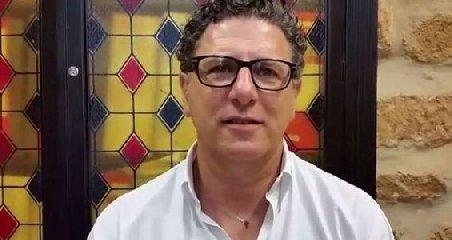 https://www.ragusanews.com//immagini_articoli/22-09-2018/ficarra-commissario-ragusa-altri-giorni-240.jpg
