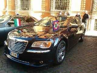 https://www.ragusanews.com//immagini_articoli/22-09-2018/siracusa-accoglie-presidente-mattarella-240.jpg