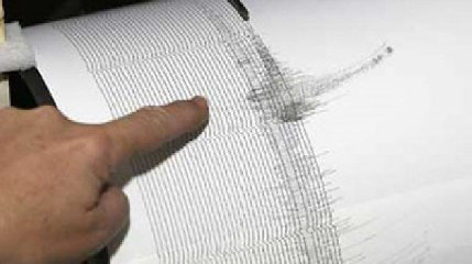 https://www.ragusanews.com//immagini_articoli/22-09-2018/terremoto-catanese-palermitano-240.jpg