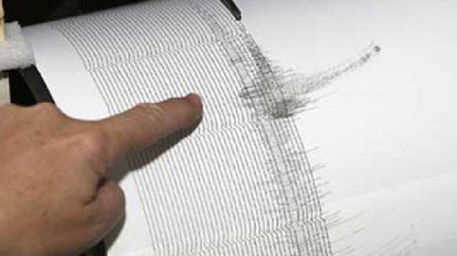 https://www.ragusanews.com//immagini_articoli/22-09-2018/terremoto-catanese-palermitano-500.jpg