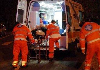 https://www.ragusanews.com//immagini_articoli/22-09-2019/incidente-due-donne-muoiono-in-uno-scontro-240.jpg