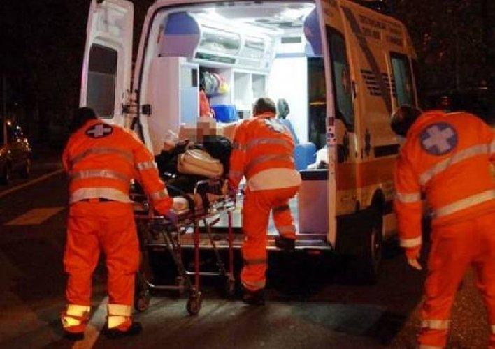 https://www.ragusanews.com//immagini_articoli/22-09-2019/incidente-due-donne-muoiono-in-uno-scontro-500.jpg