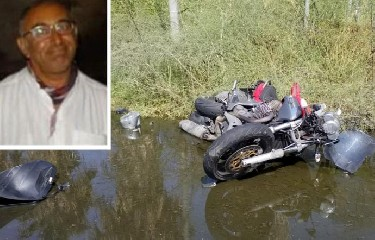 https://www.ragusanews.com//immagini_articoli/22-09-2020/moto-contro-fuoristrada-un-morto-240.jpg
