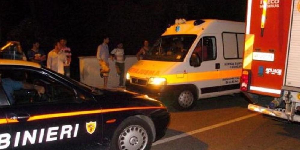 https://www.ragusanews.com//immagini_articoli/22-09-2020/sicilia-scontro-fra-auto-e-fuoristrada-un-morto-quattro-feriti-500.jpg
