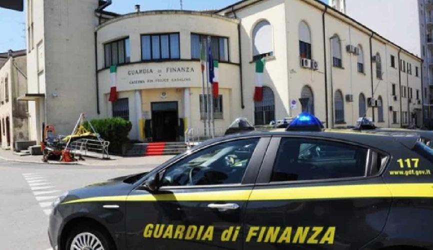 https://www.ragusanews.com//immagini_articoli/22-09-2021/abusi-su-bimbi-finanziere-colto-sul-fatto-in-un-centro-delle-fiamme-gialle-500.jpg