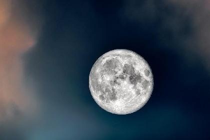 https://www.ragusanews.com//immagini_articoli/22-09-2021/come-perdere-peso-con-la-dieta-della-luna-280.jpg