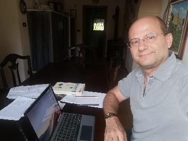 https://www.ragusanews.com//immagini_articoli/22-09-2021/concorsi-truccati-e-geni-lasciati-a-casa-lo-stato-degli-atenei-siciliani-280.jpg