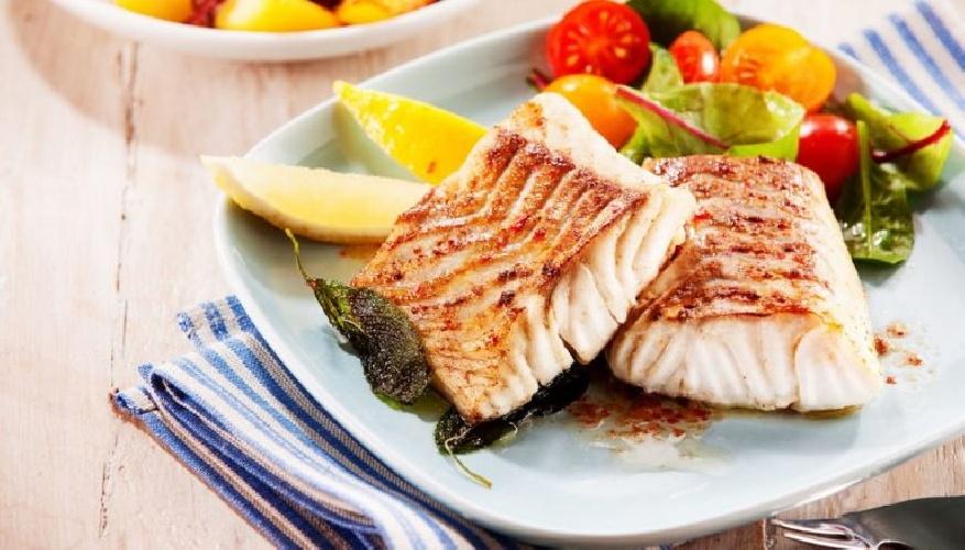 https://www.ragusanews.com//immagini_articoli/22-09-2021/dieta-paradiso-come-perdere-1-kg-in-soli-2-giorni-500.jpg