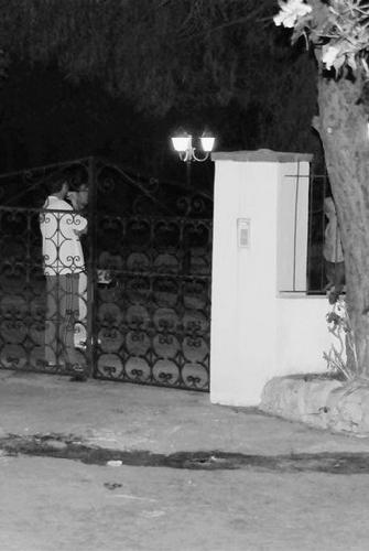 https://www.ragusanews.com//immagini_articoli/22-10-2011/le-due-sorelline-tunisine-annegarono-per-negligenza-degli-adulti-500.jpg