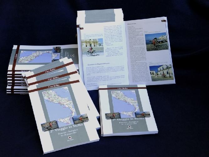 https://www.ragusanews.com//immagini_articoli/22-10-2012/firenze-sampieri-in-bici-diventa-un-libro-500.jpg