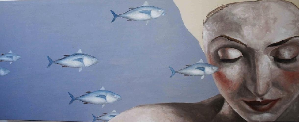 https://www.ragusanews.com//immagini_articoli/22-10-2012/il-doppio-sogno-di-sergio-fiorentino-al-brancati-500.jpg