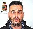http://www.ragusanews.com//immagini_articoli/22-10-2015/altro-che-rissa-sequestro-di-persona-due-arresti-100.jpg