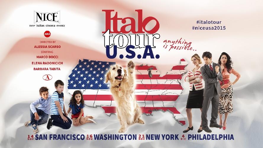 https://www.ragusanews.com//immagini_articoli/22-10-2015/il-film-italo-vola-in-america-500.jpg