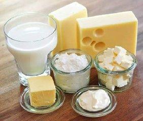 https://www.ragusanews.com//immagini_articoli/22-10-2018/cereali-formaggio-olio-vino-cosa-cambiando-parla-ragusa-240.jpg