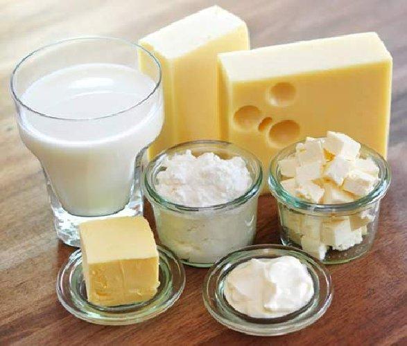 https://www.ragusanews.com//immagini_articoli/22-10-2018/cereali-formaggio-olio-vino-cosa-cambiando-parla-ragusa-500.jpg