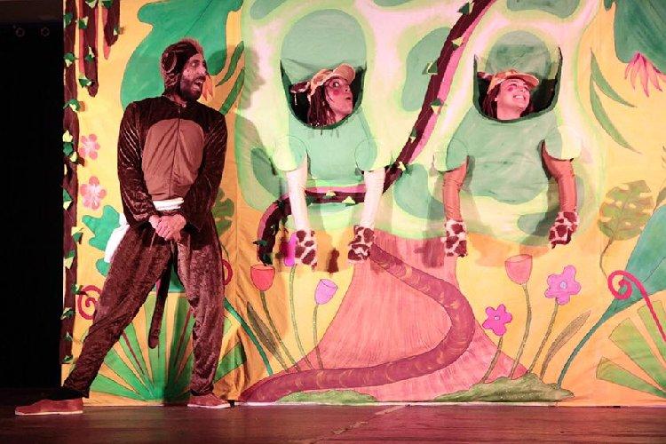 https://www.ragusanews.com//immagini_articoli/22-10-2019/a-ragusa-il-teatro-per-i-bambini-500.jpg