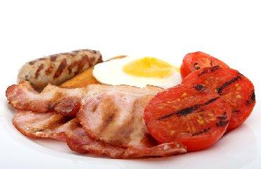 https://www.ragusanews.com//immagini_articoli/22-10-2019/colazione-salata-per-dimagrire-ecco-fare-240.jpg
