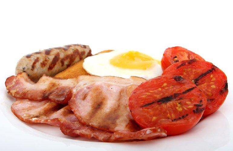 https://www.ragusanews.com//immagini_articoli/22-10-2019/colazione-salata-per-dimagrire-ecco-fare-500.jpg