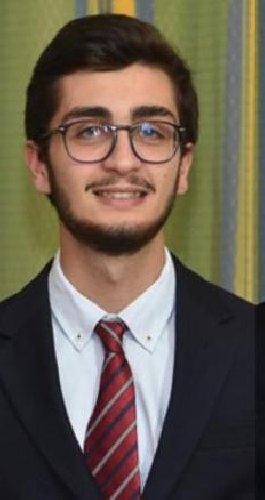 https://www.ragusanews.com//immagini_articoli/22-10-2019/mattarella-premia-uno-sciclitano-tra-i-migliori-studenti-d-italia-500.jpg