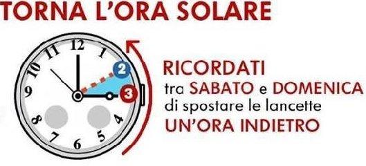 https://www.ragusanews.com//immagini_articoli/22-10-2019/ora-solare-2019-quando-spostare-le-lancette-orologio-indietro-240.jpg