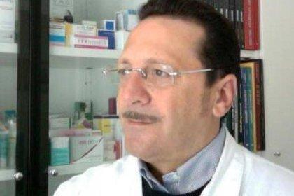 https://www.ragusanews.com//immagini_articoli/22-10-2020/concorso-per-primario-di-ginecologia-primo-il-dottor-cavallo-280.jpg
