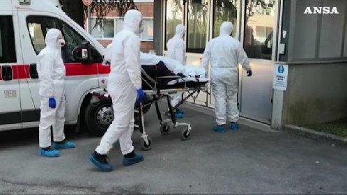 https://www.ragusanews.com//immagini_articoli/22-10-2020/covid-796-nuovi-contagi-in-sicilia-280.jpg