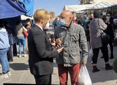 https://www.ragusanews.com//immagini_articoli/22-10-2020/le-iene-al-mercato-di-modica-280.jpg