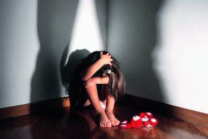 https://www.ragusanews.com//immagini_articoli/22-10-2020/stupro-di-gruppo-su-12enne-fermati-tre-indiani-irregolari-280.jpg