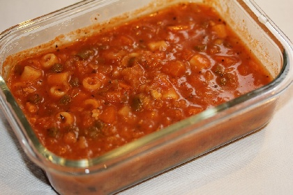 https://www.ragusanews.com//immagini_articoli/22-10-2021/dieta-del-minestrone-schema-e-quanti-chili-si-possono-perdere-280.jpg