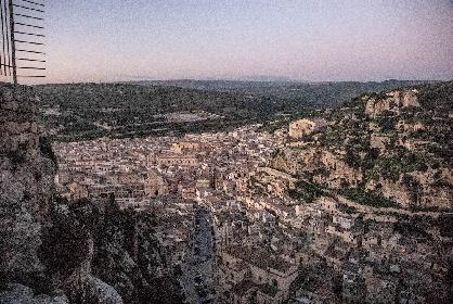 https://www.ragusanews.com//immagini_articoli/22-10-2021/giornata-nazionale-del-trekking-urbano-a-scicli-280.jpg