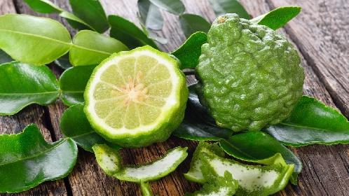 https://www.ragusanews.com//immagini_articoli/22-10-2021/succo-di-bergamotto-per-combattere-il-colesterolo-alto-280.jpg
