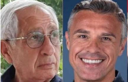 https://www.ragusanews.com//immagini_articoli/22-10-2021/vittoria-torna-al-voto-per-scegliere-il-nuovo-sindaco-280.jpg