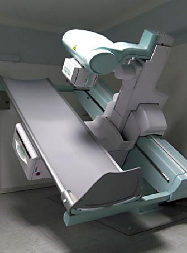 https://www.ragusanews.com//immagini_articoli/22-11-2010/radiologia-al-busacca-mutilato-di-fatto-un-servizio-essenziale-500.jpg