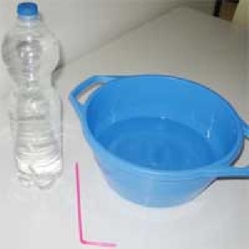 https://www.ragusanews.com//immagini_articoli/22-11-2011/pozzallo-piove-alla-scuola-rapisardi-verso-una-soluzione-500.jpg