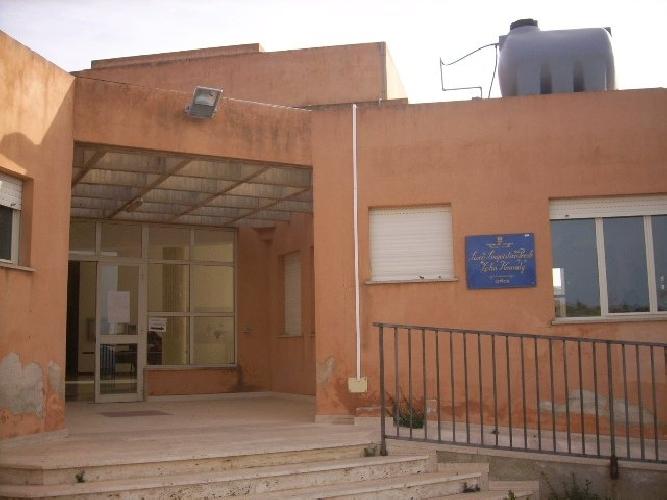 https://www.ragusanews.com//immagini_articoli/22-11-2012/salvata-la-quarta-classe-del-kennedy-di-ispica-500.jpg