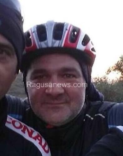 http://www.ragusanews.com//immagini_articoli/22-11-2014/uomo-in-bici-travolto-a-ragusa-e-morto-500.jpg